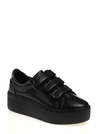 Divarese - Klasik Ayakkabı